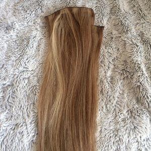 Bellami hair extensions coupon 2018