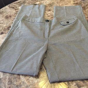 brooks pants price