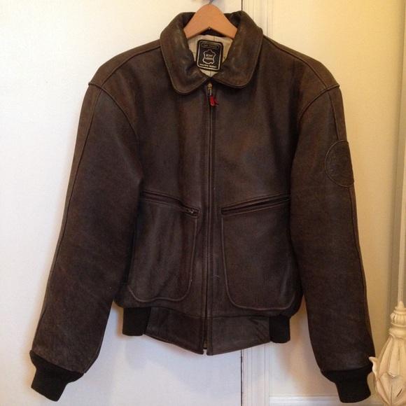 hein gericke jackets coats echt leder leather. Black Bedroom Furniture Sets. Home Design Ideas