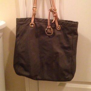 celine luggage tote cost - buy celine bag neiman marcus