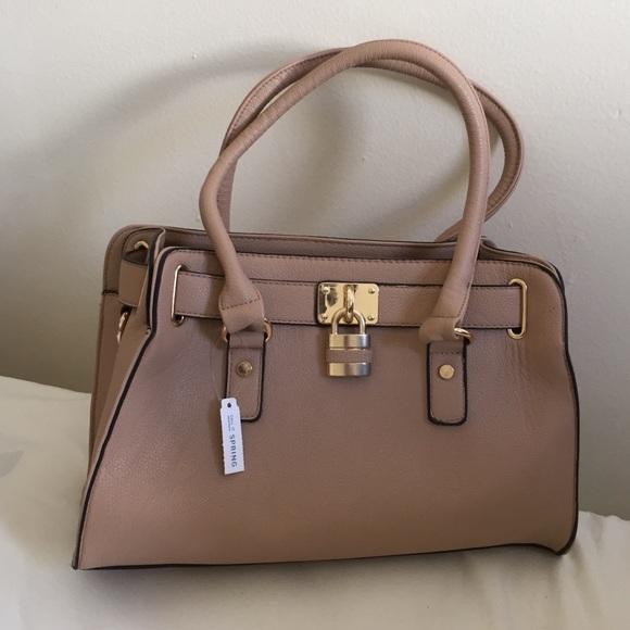 NWT Bag by Call It Spring 33f01a3c6db02