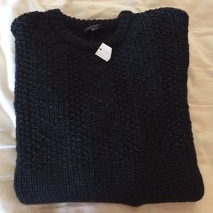 Theory Sweaters - Theory cable knit sweater