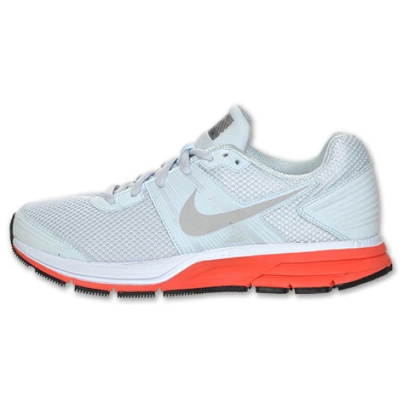 e12076c90024 Nike Air Pegasus+ 29 Shield Women s Running Shoes.  M 55aabb45bab32d669900b0a7