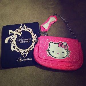 Victoria Couture Hello Kitty