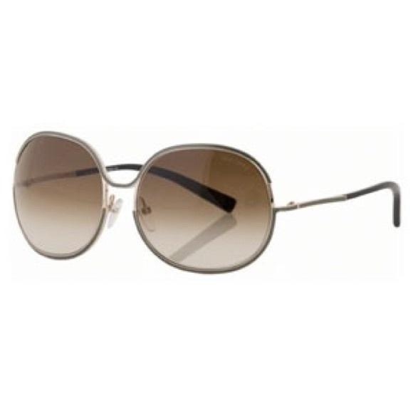 23ccc3cb101e Tom Ford Alexandra Sunglasses. M 55aaed7a8ae9407b7b00c03d. Other Accessories  ...