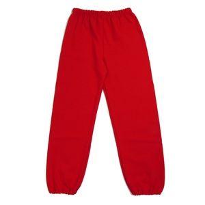 American Apparel Sweatpants