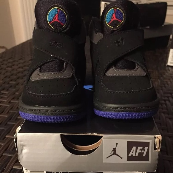 Air Jordan Taille Chaussures 3c