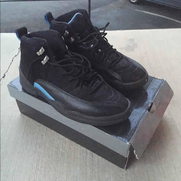 Jordan Shoes   Nike Air Retro 12   Poshmark