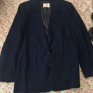 Pendleton Woman's Jacket
