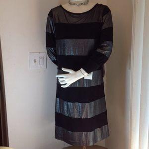 Oleg Cassini Dresses & Skirts - A RENOWNED ICON OF STYLE OLEG CASSINIS DRESS