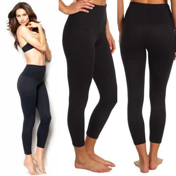 d91f6da311049 Maidenform Other - 💥 SALE 💥 Shapewear Leggings -Maidenform