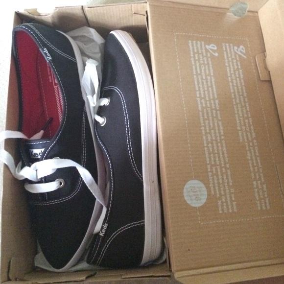 Keds Shoes   Pointy Toe Keds   Poshmark