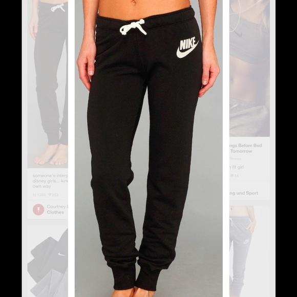 nike black sweatpants for girls traffic school online