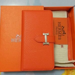 Hermes Iphone 6 Plus