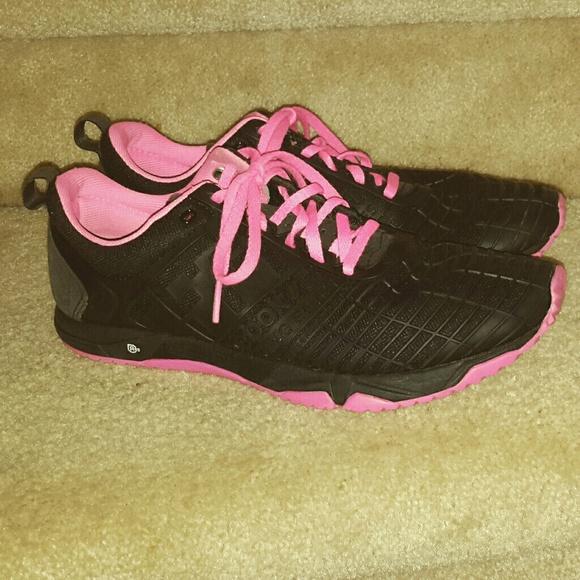 Reebok Shoes   Crossfit Cf7   Poshmark