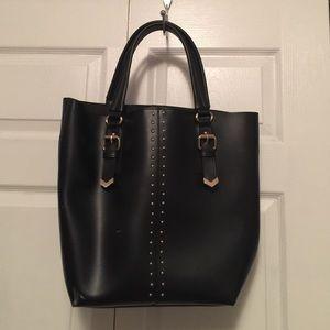ALDO Handbags - Aldo purse