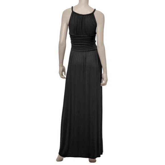 Find great deals on eBay for max studio black dress. Shop with confidence.