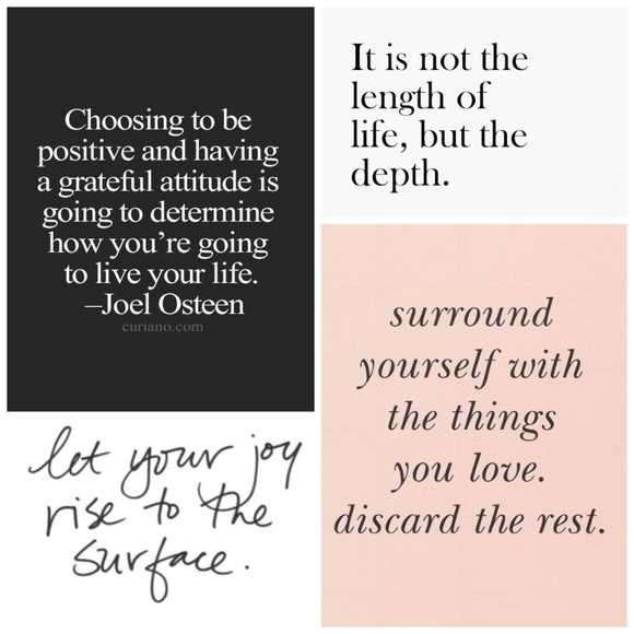 90 Off Free People Other Daily Dose Of Inspiration