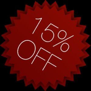 Other - 15% off bundles!!