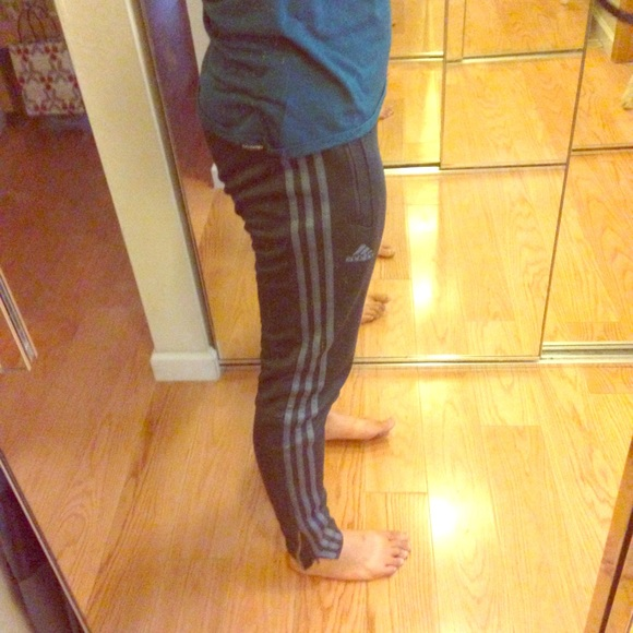 e57a6740eae1 Adidas Pants - Adidas tiro 13 women s soccer   training pants