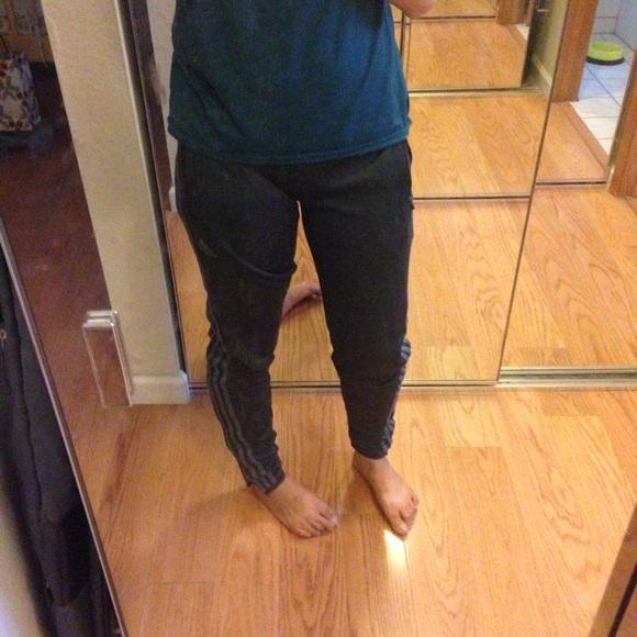 63 off adidas pants adidas tiro 13 womens soccer