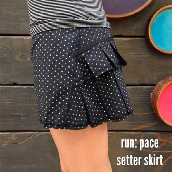 Sweet spot skirts coupon