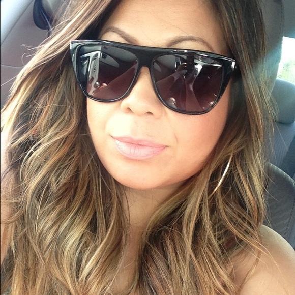 SAINT LAURENT Sunglasses | Official Retailer | SL