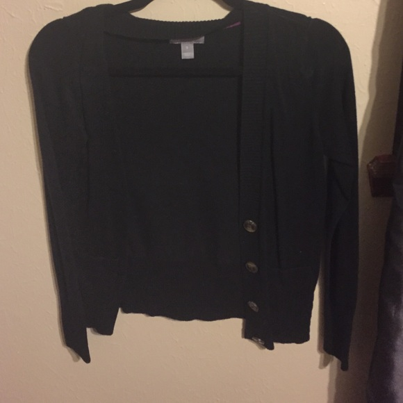 Jcpenney Cardigans 55