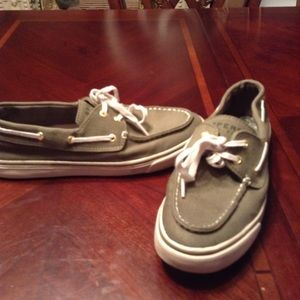 Sperry Top-Sider Shoes - Sperry Top-Sider Shoes