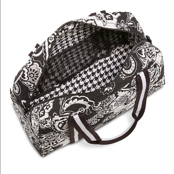 36 Off Vera Bradley Handbags New Vera Bradley Sport