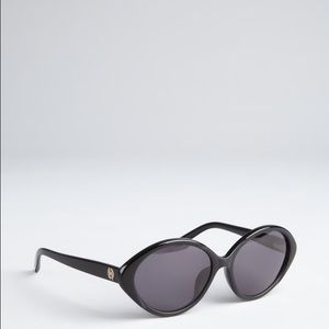 House of Harlow 1960 Accessories - House of Harlow Myriam sunglasses