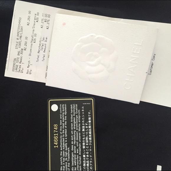 replica bottega veneta handbags wallet bitcoin white paper
