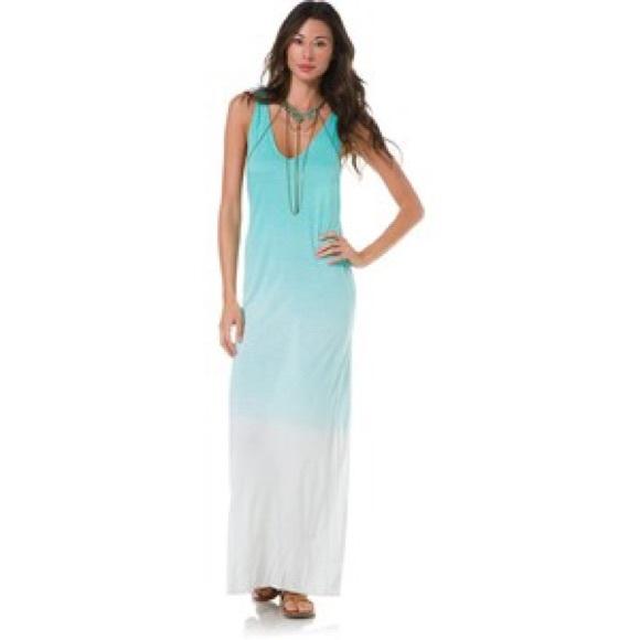b937e2c50ac RVCA Dresses