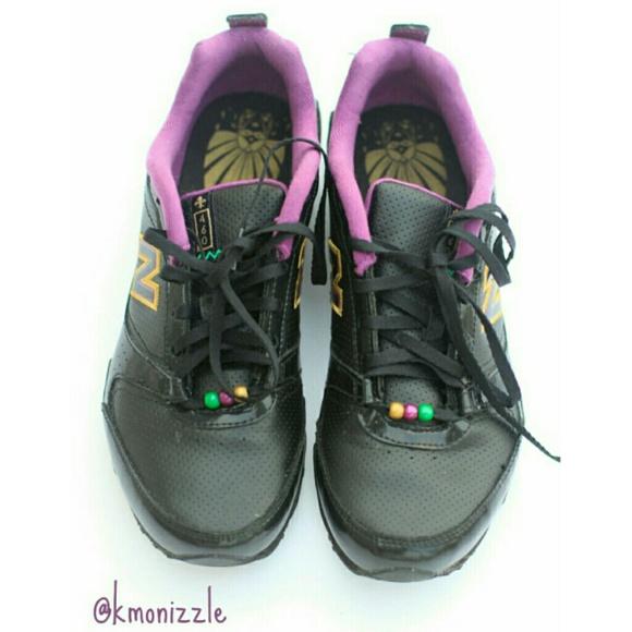 uk availability 1b59f e4b5c New Balance 460 running shoes. M 55b0707016ba97339a00260f