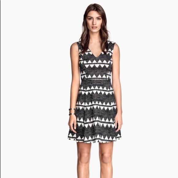 50 Off HM Dresses Skirts