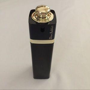 Other - Christian Dior- Dior Addict - Eau De Parfum