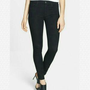 🎉Host Pick 9/20🎉NWT🎀.Jolt Drifter Skinny Jeans