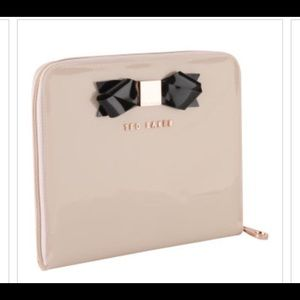 Ted Baker iPad Case