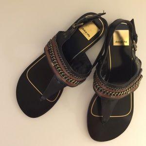 New Dolce Vita Sandal