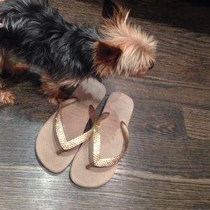 Havaianas Shoes - Havaianas.