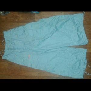 """UFO Pants & Jumpsuits - UFO baggy hip hop """"phat"""" pants - rave/clubwear"""