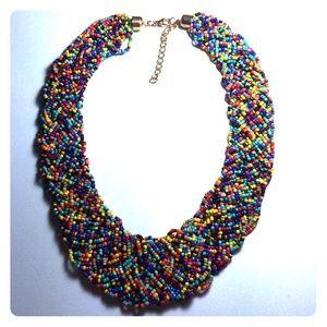 Accessories - Sprinkles Sprinkles Necklace