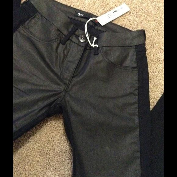 3x1 Pants - Pants