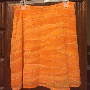 Benetton Dresses & Skirts - 3 for $8 item ‼️Vintage Of Benetton! size 6