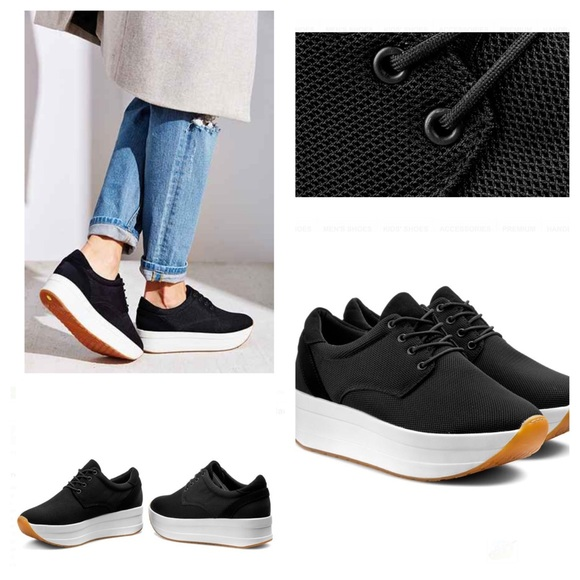 🎉HP🎉Urban Outfitters Vagabond Casey Sneakers 5ea881535