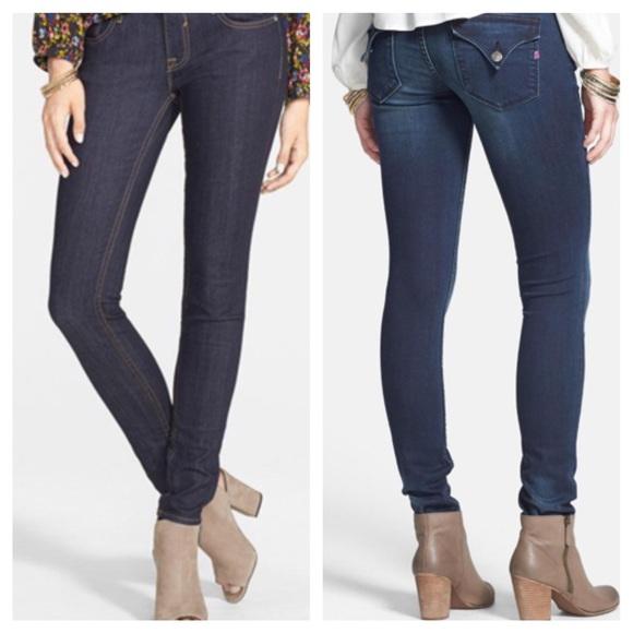 0dcc81d6016 Vigoss jeans the New York skinny size 27. M_55af0bfaa3a01f6c71021c0f