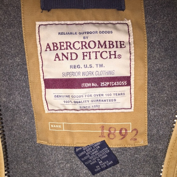 abercrombie christian single men Abercrombie & fitch ceo mike jeffries set off a cultural backlash  once  considered a niche, with growth potential in the single digits, the.