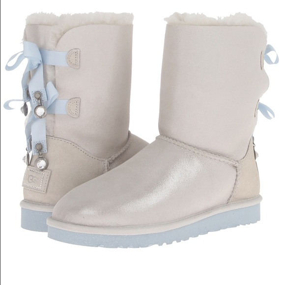 mens white ugg boots