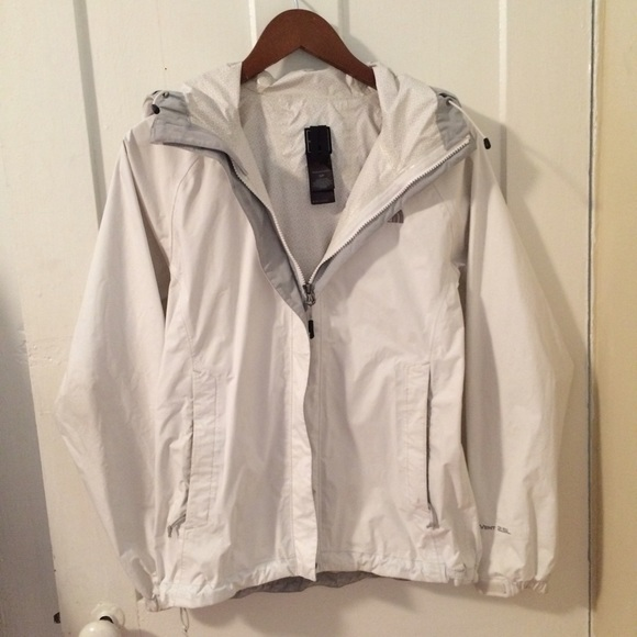 09627b10126 Sm Coats Coats Sm Rain Coats Coats Coats Coats Sm Rain White White White  Rain xXIwgqX
