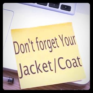 Jackets & Blazers - FIND THE PERFECT JACKET OR COAT FOR YOU!!